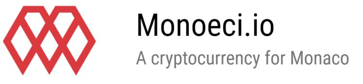 Monoeci.PNG